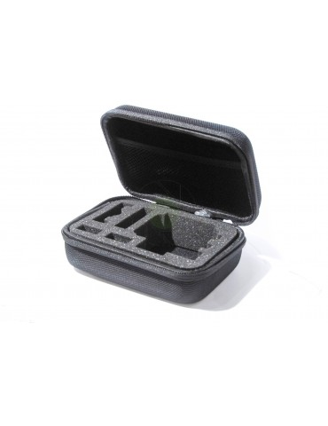 Small Case For GoPro & Action Cameras