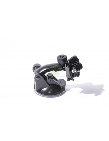 7cm Suction Cup with GoPro® Mount