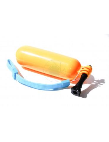 Floaty Bobber For GoPro & Action Cameras