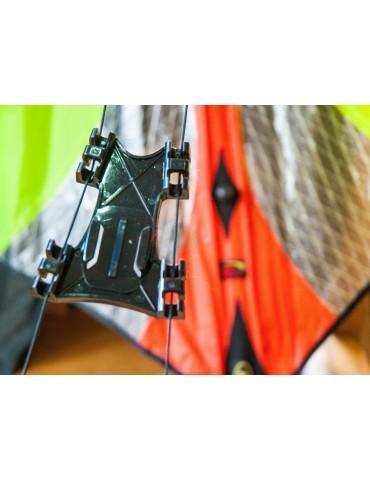Kite Line Mount For GoPro & Action Cameras