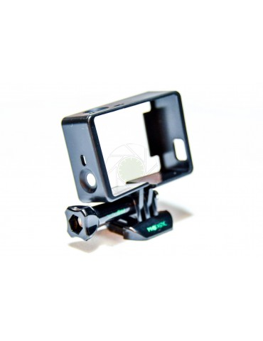 The Frame for GoPro Hero 3 / 3+ / 4