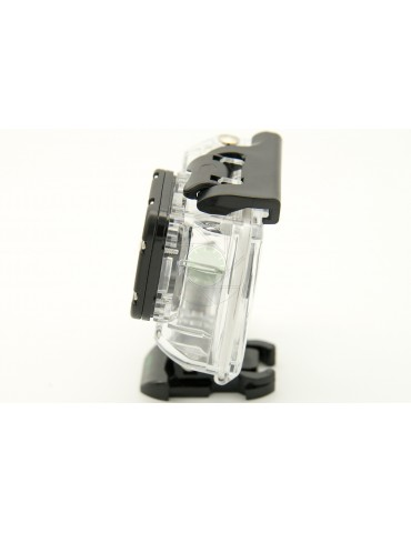 Waterproof Dive Housing (For GoPro Hero 3/3+/4)
