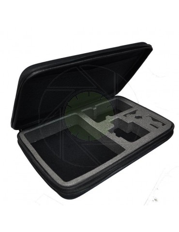Large Case For Compact Cameras, Tools, GoPro & Action Cameras