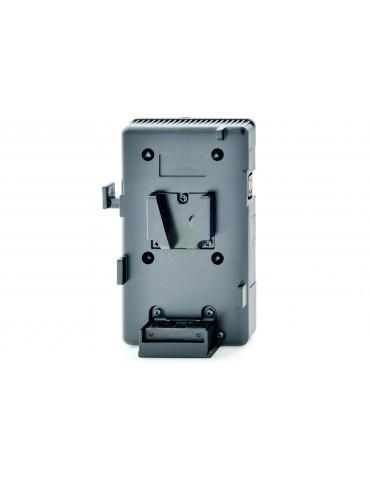 Sony V Lock (FK-V) Type Battery Mount Plate