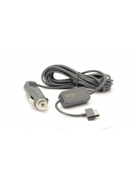 12-24V Battery Eliminator Power Cable (GoPro® Hero 3+ / 4)