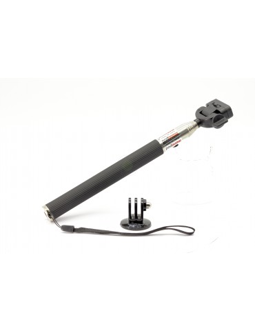 Telescopic Selfie Pole /...