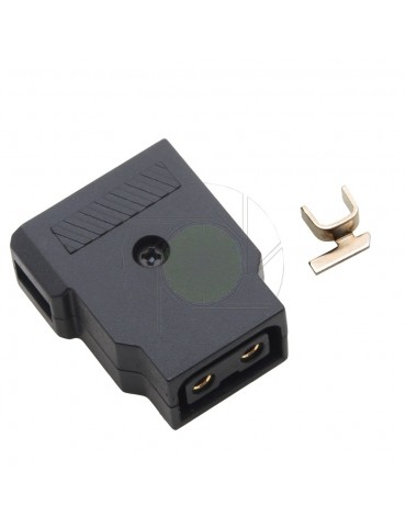 D-Tap Power (Type B) 2 Pin...