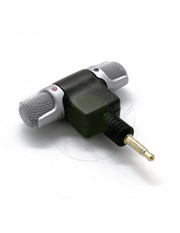 Stereo Microphone For...