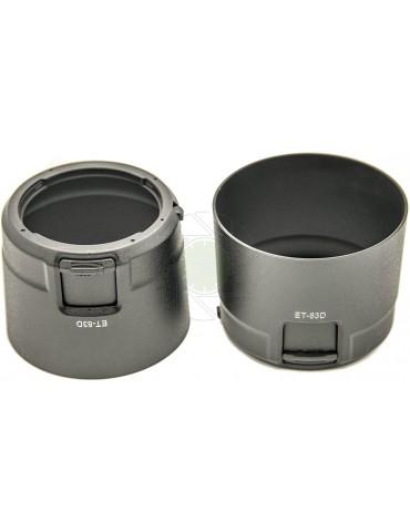 Canon ET-83D Compatible...