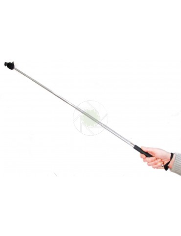 Telescopic Selfie Pole / Monopod
