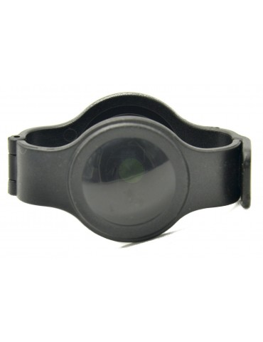 Plastic Lens Dust Cap For...