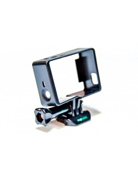 The Frame for GoPro Hero 3/3+/4