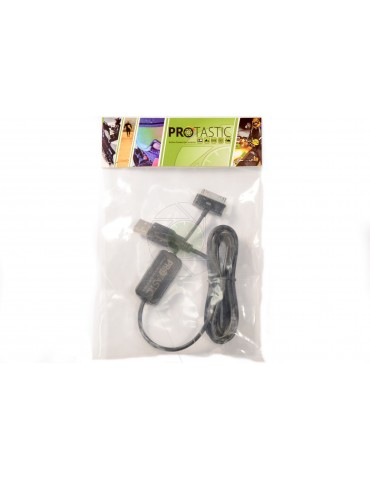 USB Power Cable (GoPro® Hero 3+ / 4)
