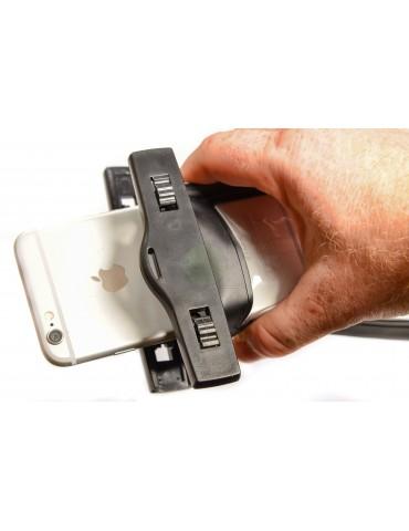 Waterproof Phone Case