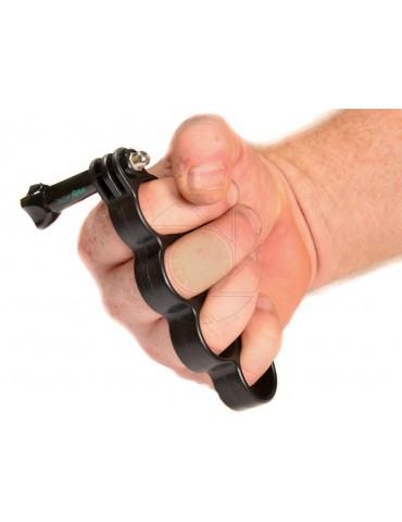 Knuckles Finger Grip