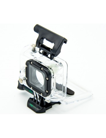 Waterproof Dive Housing (Hero 3/3+/4)