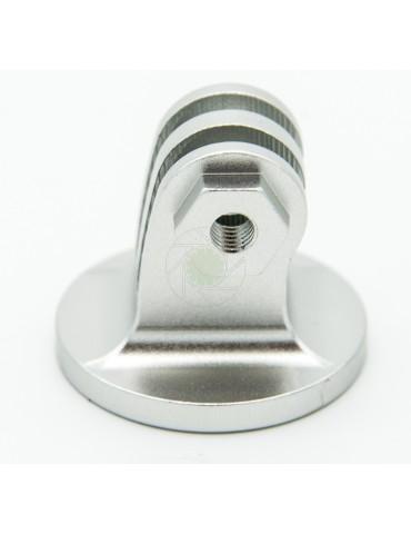 Aluminium Tripod Mount