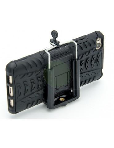 "Phone Tripod (1/4"") Adapter"