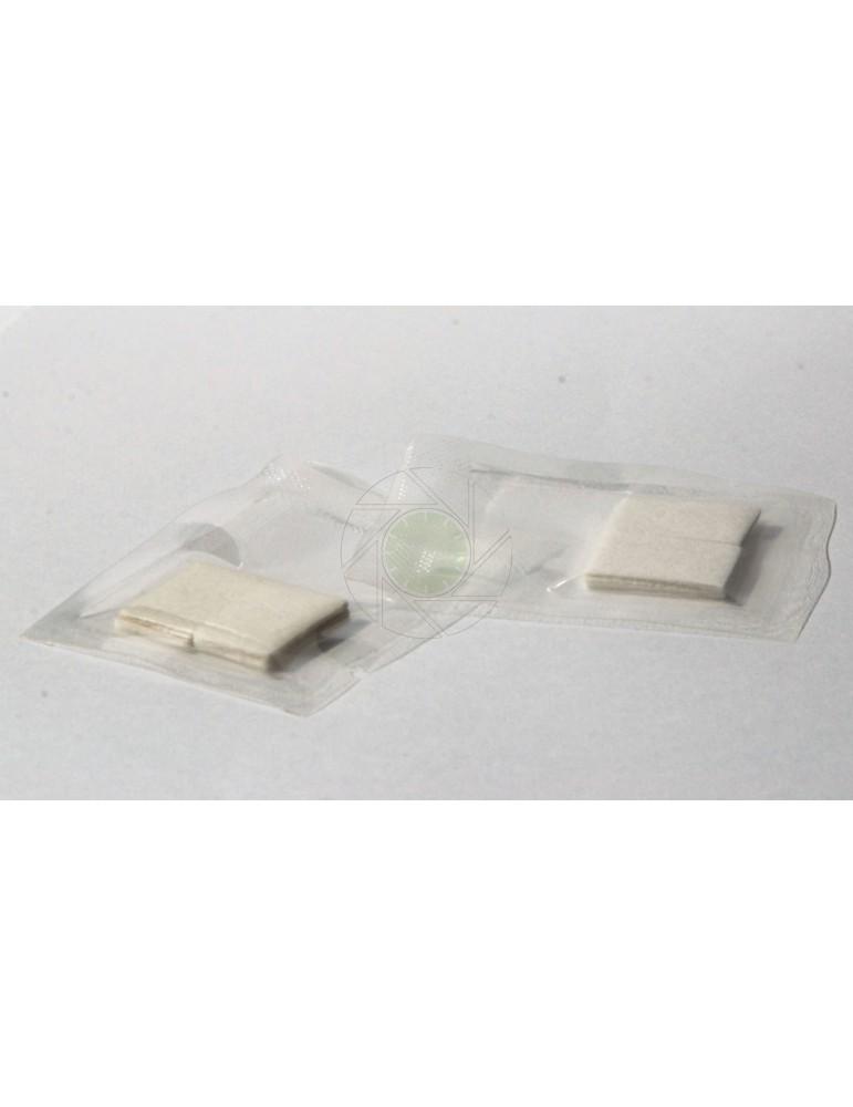 Anti Fog Inserts (12 pack)
