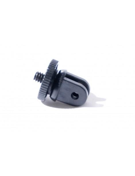 Tripod Adapter (Male)