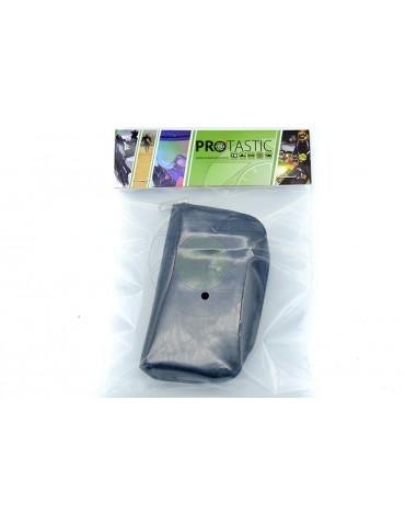 PROtastic 22 Slot Memory Storage Wallet