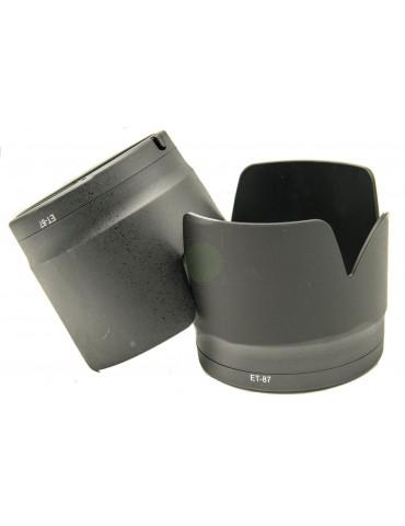 Canon ET-87 Compatible...