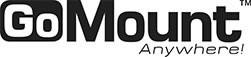 Go Mount