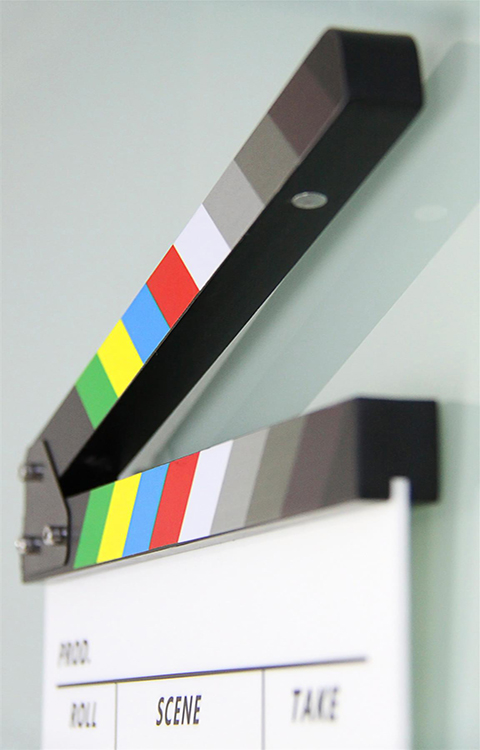 https://www.protastic.co.uk/modules/ishicategoryblock/img/board-cinema-cinematography-274937-1.jpg