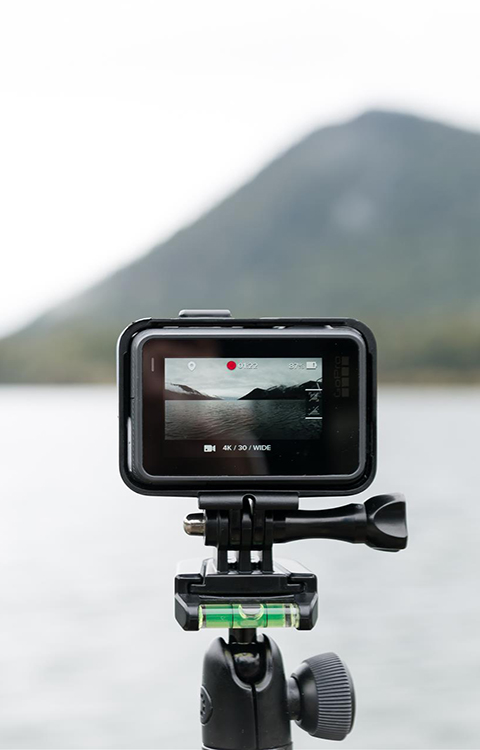 https://www.protastic.co.uk/modules/ishicategoryblock/img/camera-equipment-go-pro-6908061-1.jpg